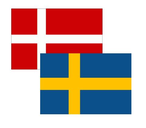 dansko-svedsko.png